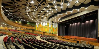 VJ-Auditorium-lightings