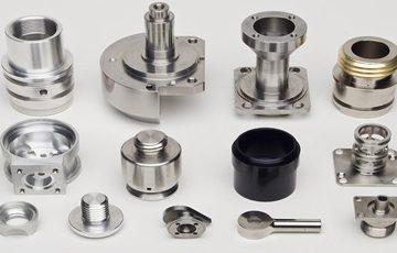 VJ-CNC-Parts