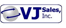 V J Sales Inc.